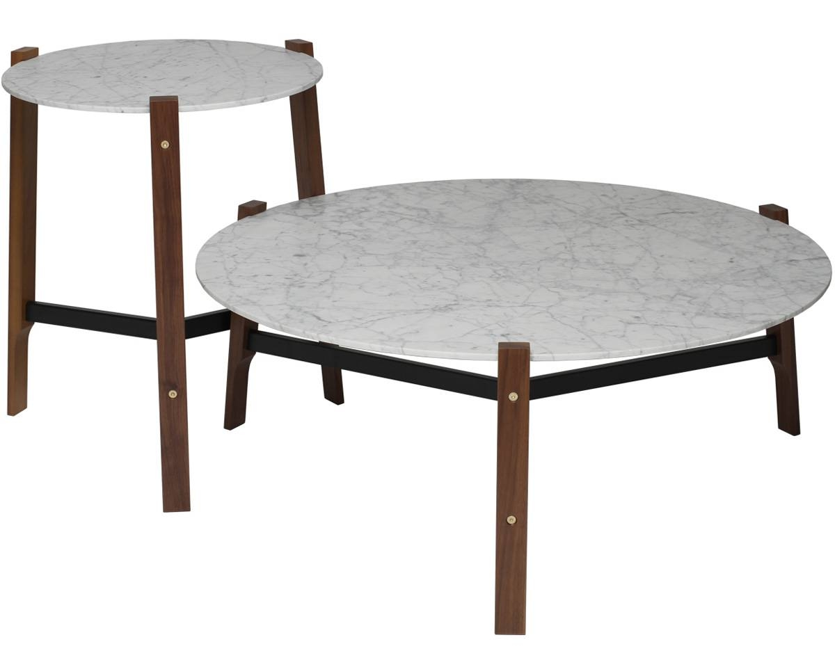 Free Range Coffee Table – Hivemodern Within Range Coffee Tables (View 15 of 30)