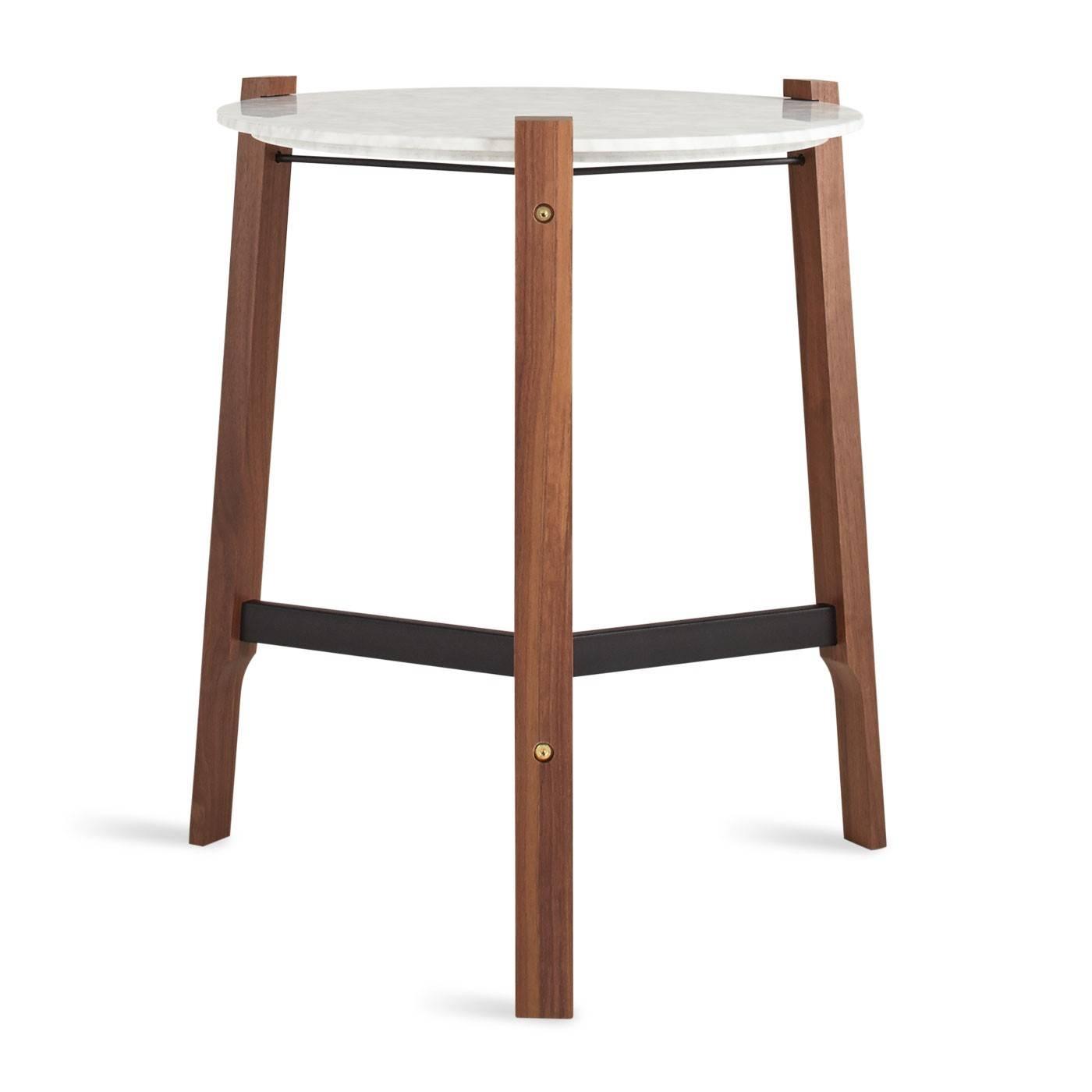 Free Range Coffee Table – Modern Side & Console Tables – Blu Dot For Range Coffee Tables (View 16 of 30)