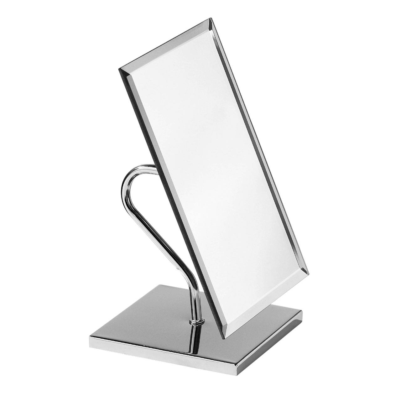 Free Standing Bathroom Mirrors Uk | Home with regard to Small Free Standing Mirrors (Image 13 of 25)