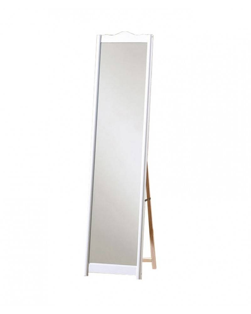 Free Standing Dresser Mirror ~ Bestdressers 2017 regarding Buy Free Standing Mirrors (Image 10 of 25)