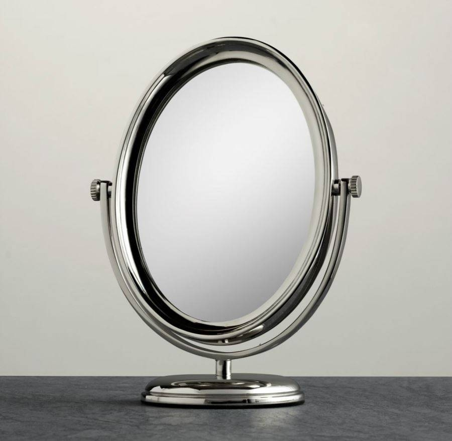 Free Standing Mirror Target 124 Fascinating Ideas On Full Size Of with Free Standing Oval Mirrors (Image 13 of 25)