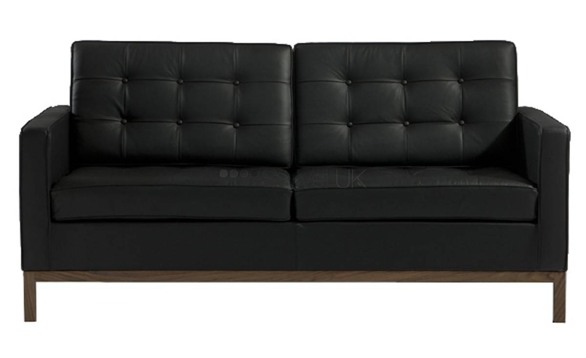 Fresh Luxury Florence Knoll Corner Sofa #14212 in Florence Large Sofas (Image 14 of 30)