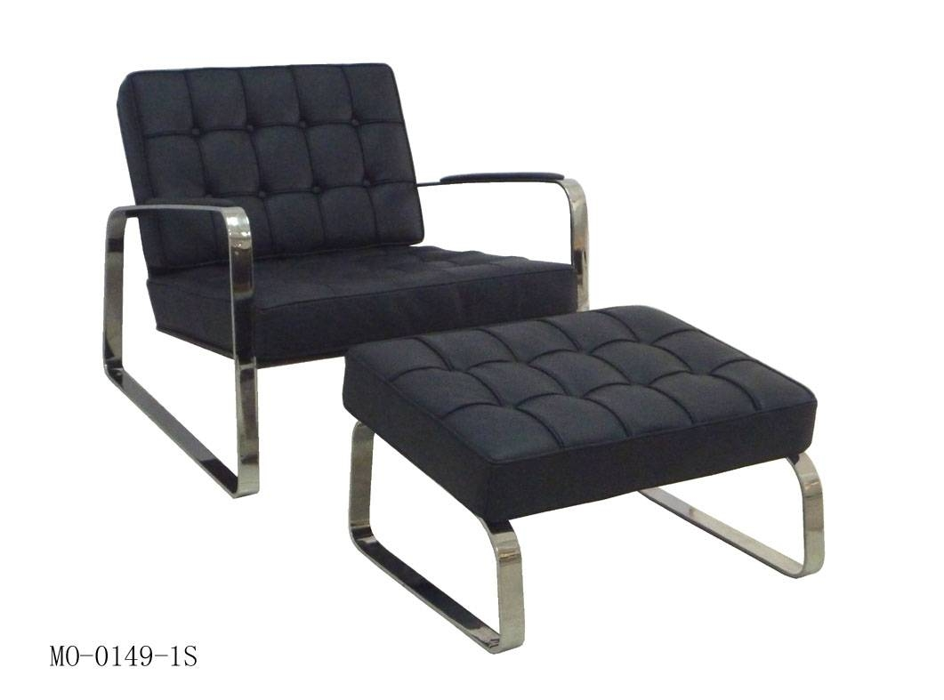 Fresh Modern Furniture Chairs For Interior Decor Home With Modern Regarding Contemporary Sofa Chairs (View 7 of 15)