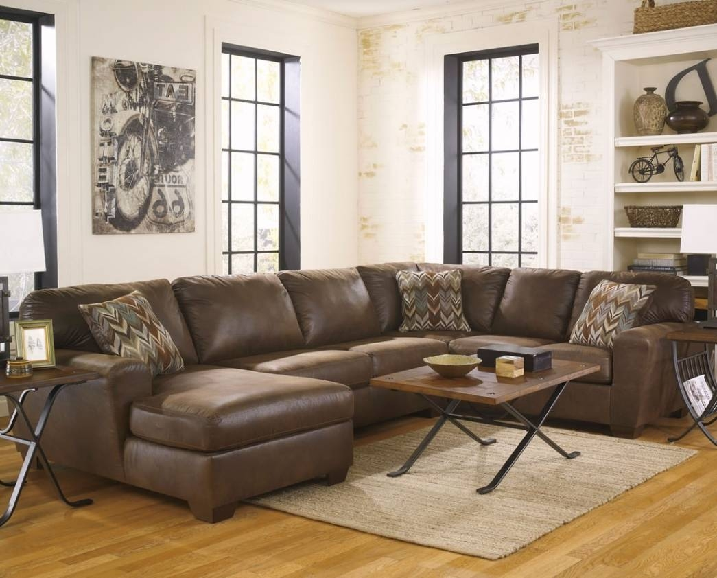 Fresh Sectional Sofas With Recliners And Cup Holders | Sofa Ideas throughout Oversized Sectional Sofa (Image 3 of 30)