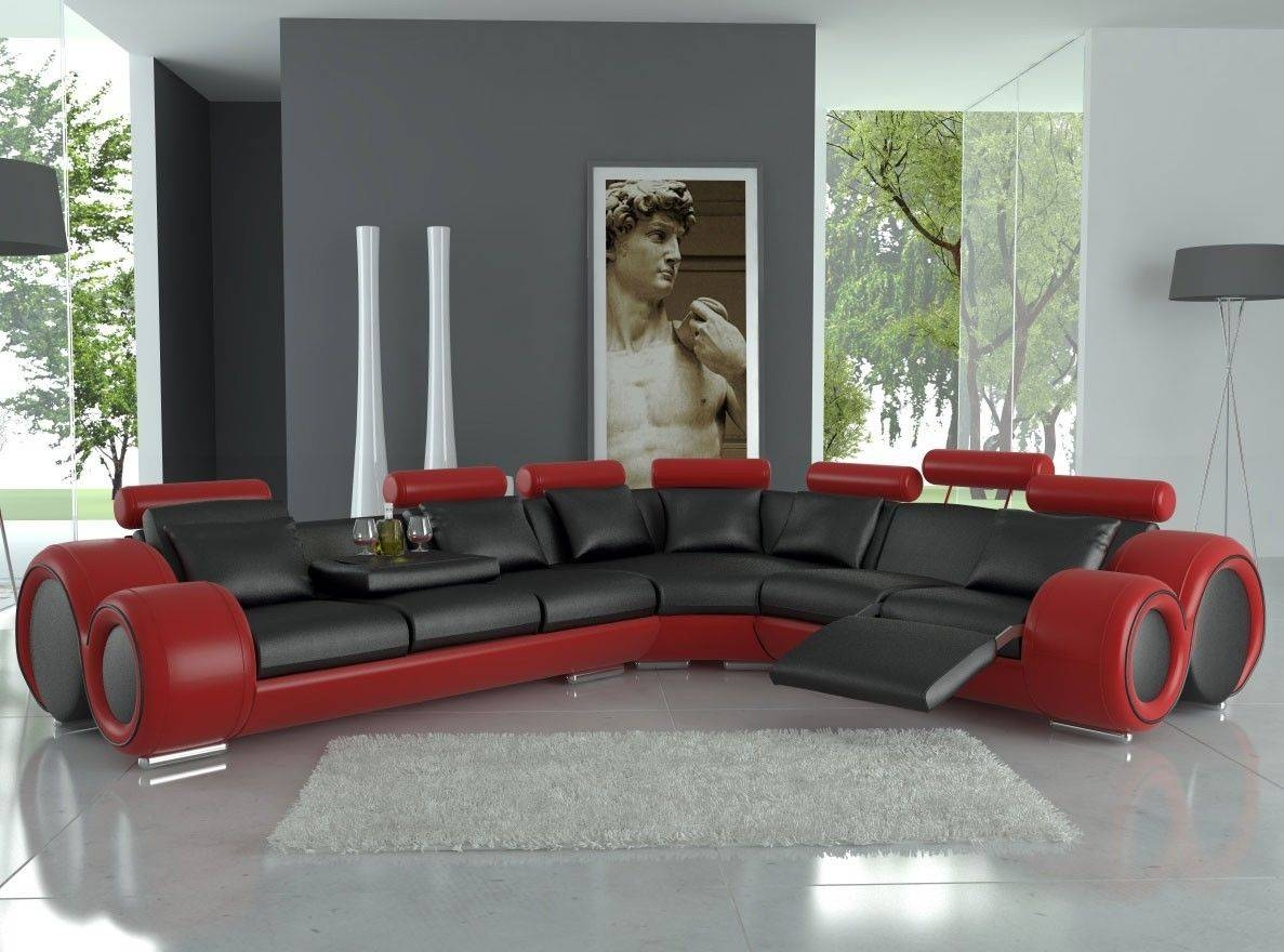 Full Grain Leather Sofa Vs. Top Grain Furniture throughout Full Grain Leather Sofas (Image 12 of 30)