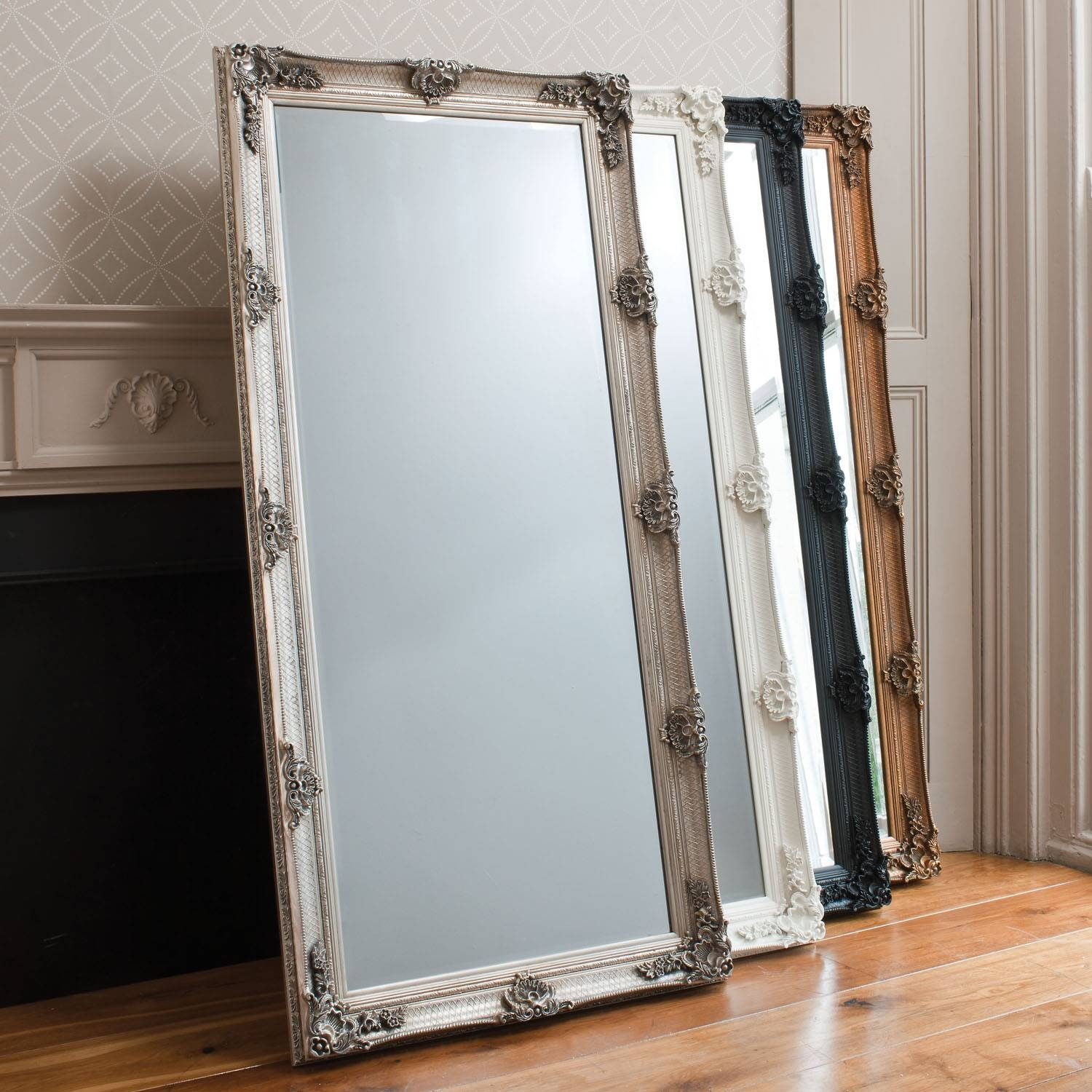 Full Length Mirrors For Sale 95 Breathtaking Decor Plus Full Size within Vintage Full Length Mirrors (Image 18 of 25)