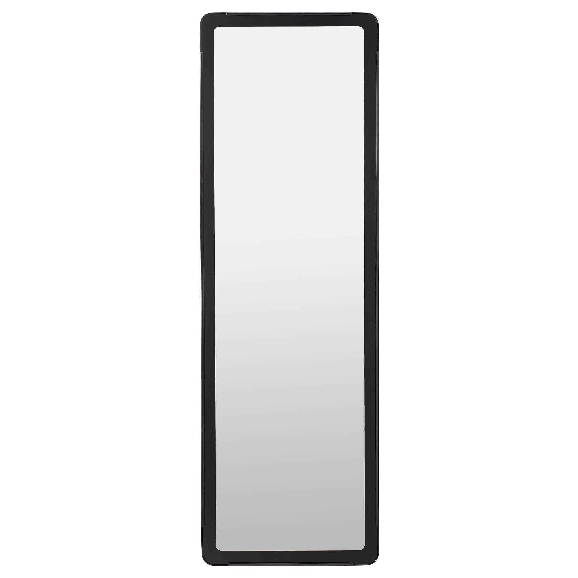 Full-Length Mirrors - Ikea regarding Buy Free Standing Mirrors (Image 15 of 25)