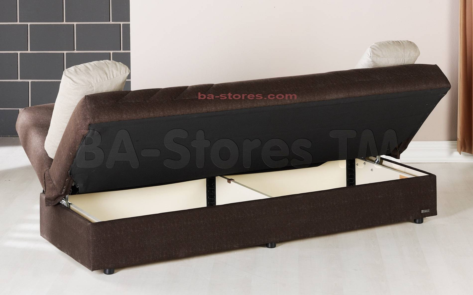 Sofa Beds For Sale Full Size Cum Bed Sofa Bed King Size Sofa