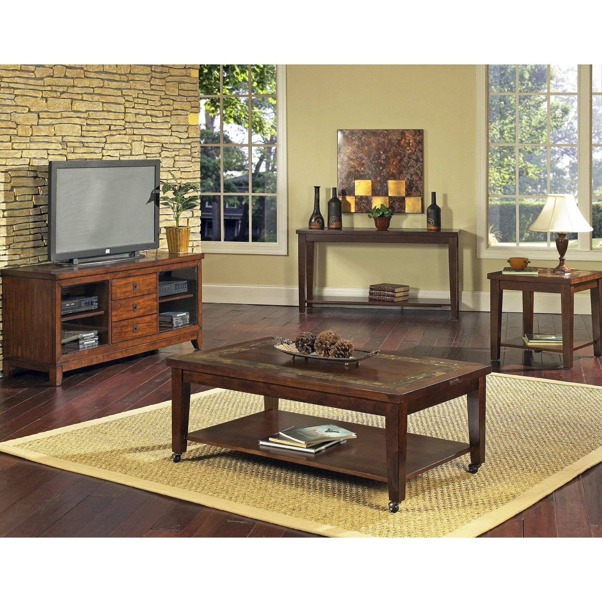 Functional Coffee Tables And Tv Stands Corner Blocked Contemporary with regard to Coffee Tables And Tv Stands (Image 7 of 30)