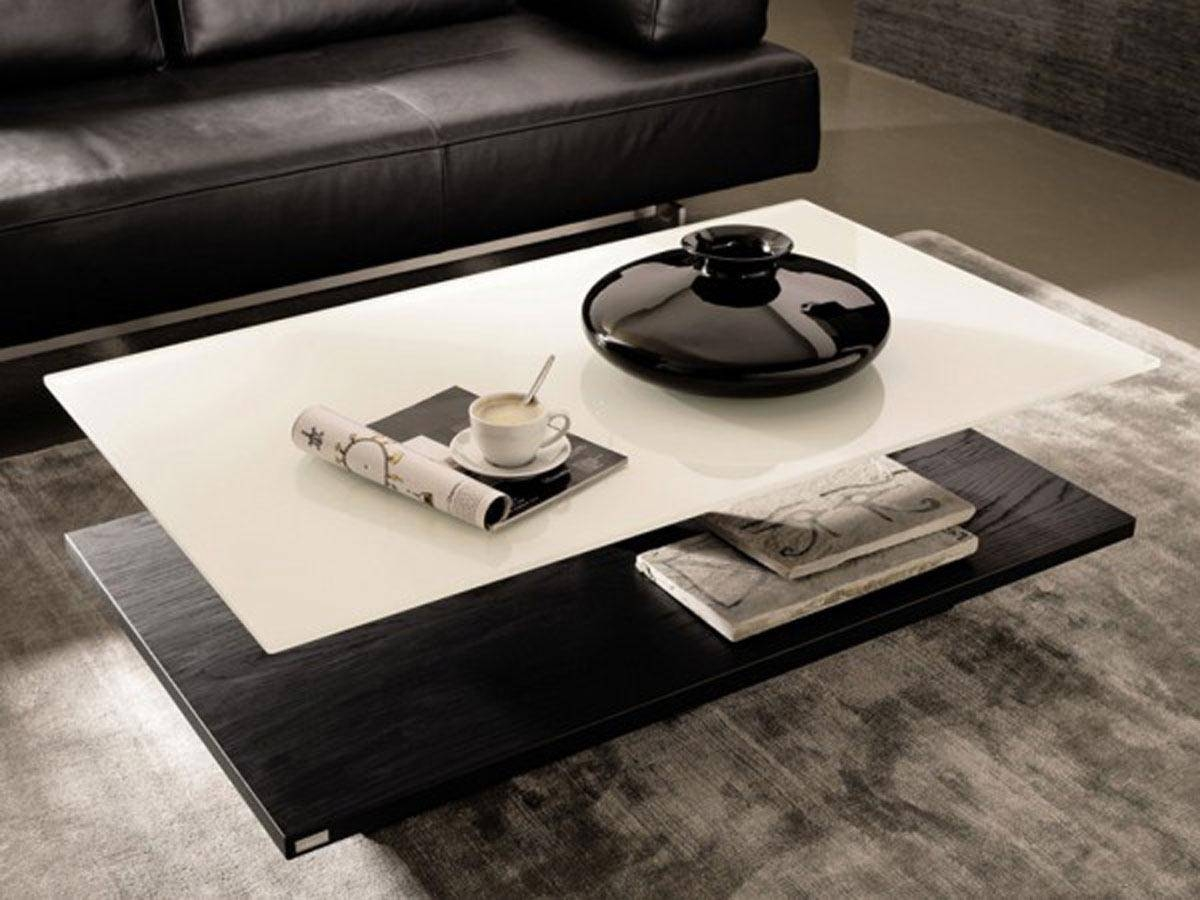 Funky Coffee Tables | Idi Design inside Funky Coffee Tables (Image 14 of 30)