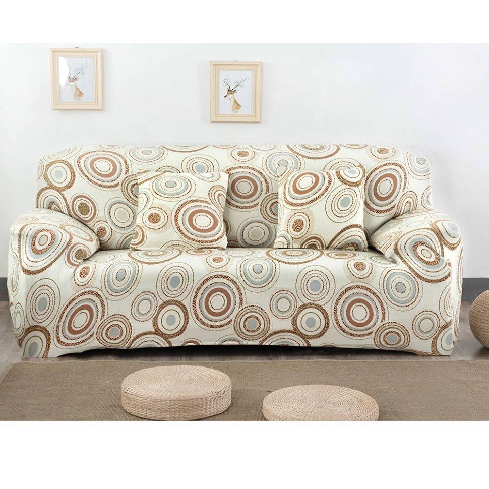 Furniture : 25 Stylish Sofa Slipcovers Klippan Linen Klippan Sofa intended for Large Sofa Slipcovers (Image 5 of 30)