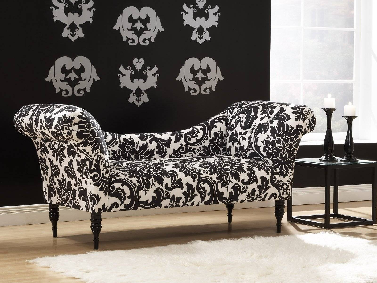 Furniture : 81 Stylish Sofa Slipcovers B01Fj1Henk 81Lyalzu2Il regarding Black Slipcovers For Sofas (Image 9 of 30)