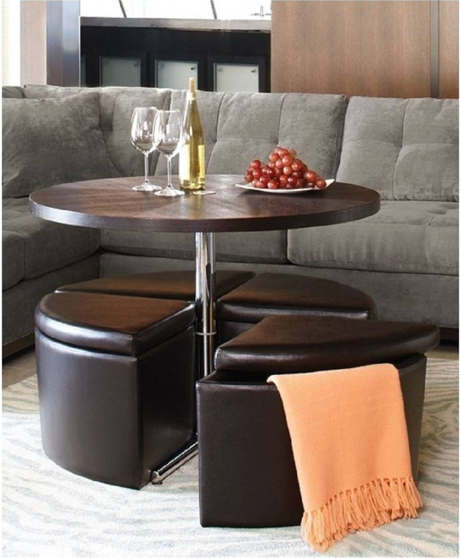 2018 best of raisable coffee tables geotapseo Images