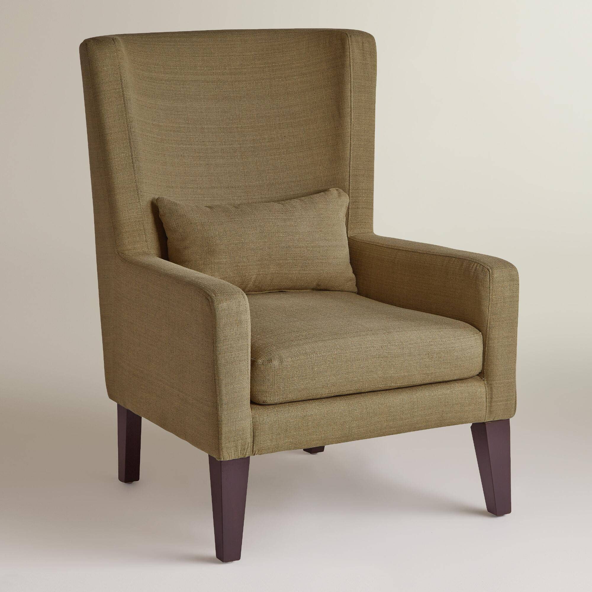 Furniture: Amazing Chairs For Living Room Cheap Accent Chairs intended for Green Sofa Chairs (Image 18 of 30)