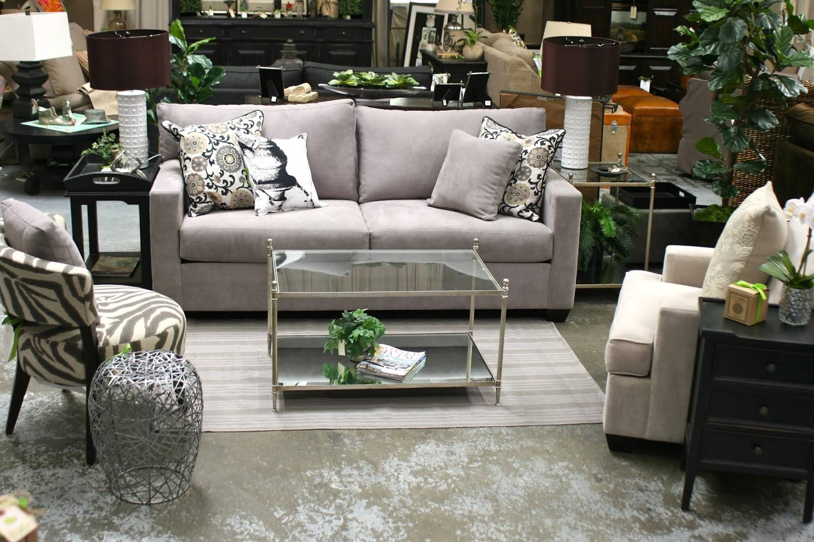 Furniture: Appealing Mirrored Coffee Table For Living Room inside Small Mirrored Coffee Tables (Image 7 of 30)