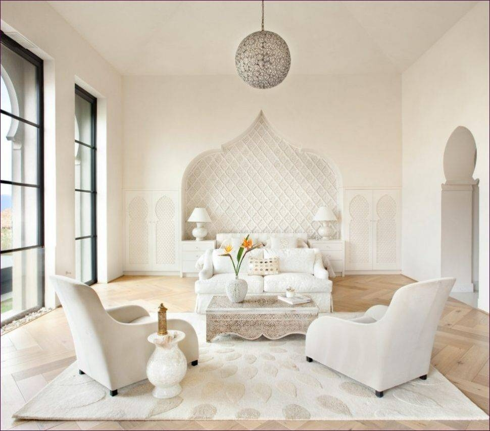 Furniture : Arched Mirror Over Fireplace Narrow Wall Mirror White regarding White Decorative Mirrors (Image 14 of 25)