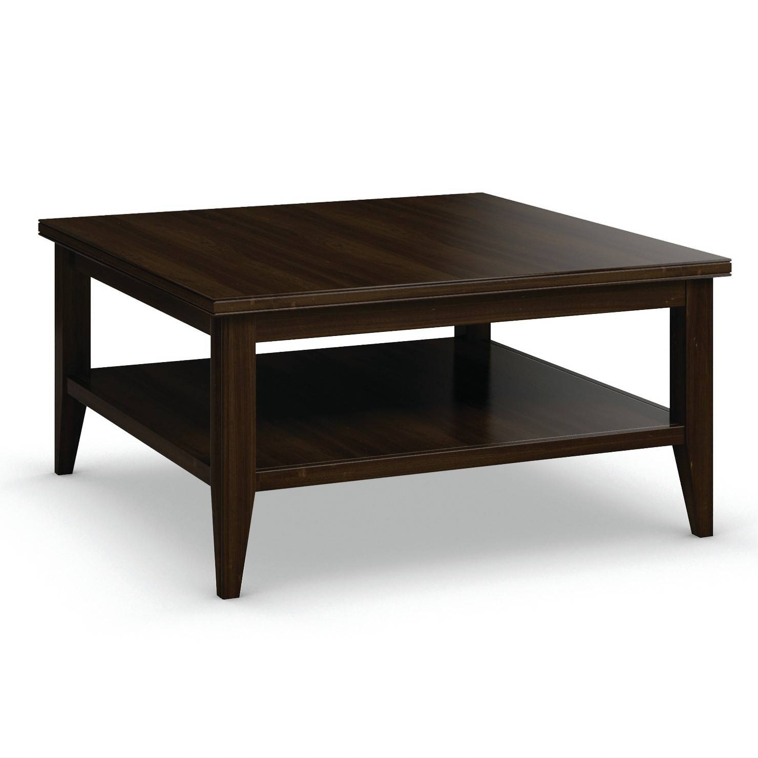 Furniture: Attractive Tribeca Coffee Table Designs Tribeca Coffee pertaining to Tribeca Coffee Tables (Image 11 of 30)