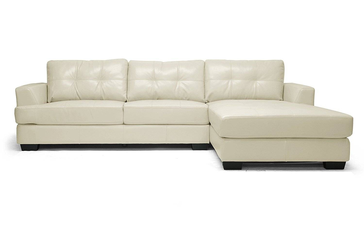 Furniture: Baxton Studio Sectional | Braxton Sectional Sofa for Braxton Sofa (Image 30 of 30)
