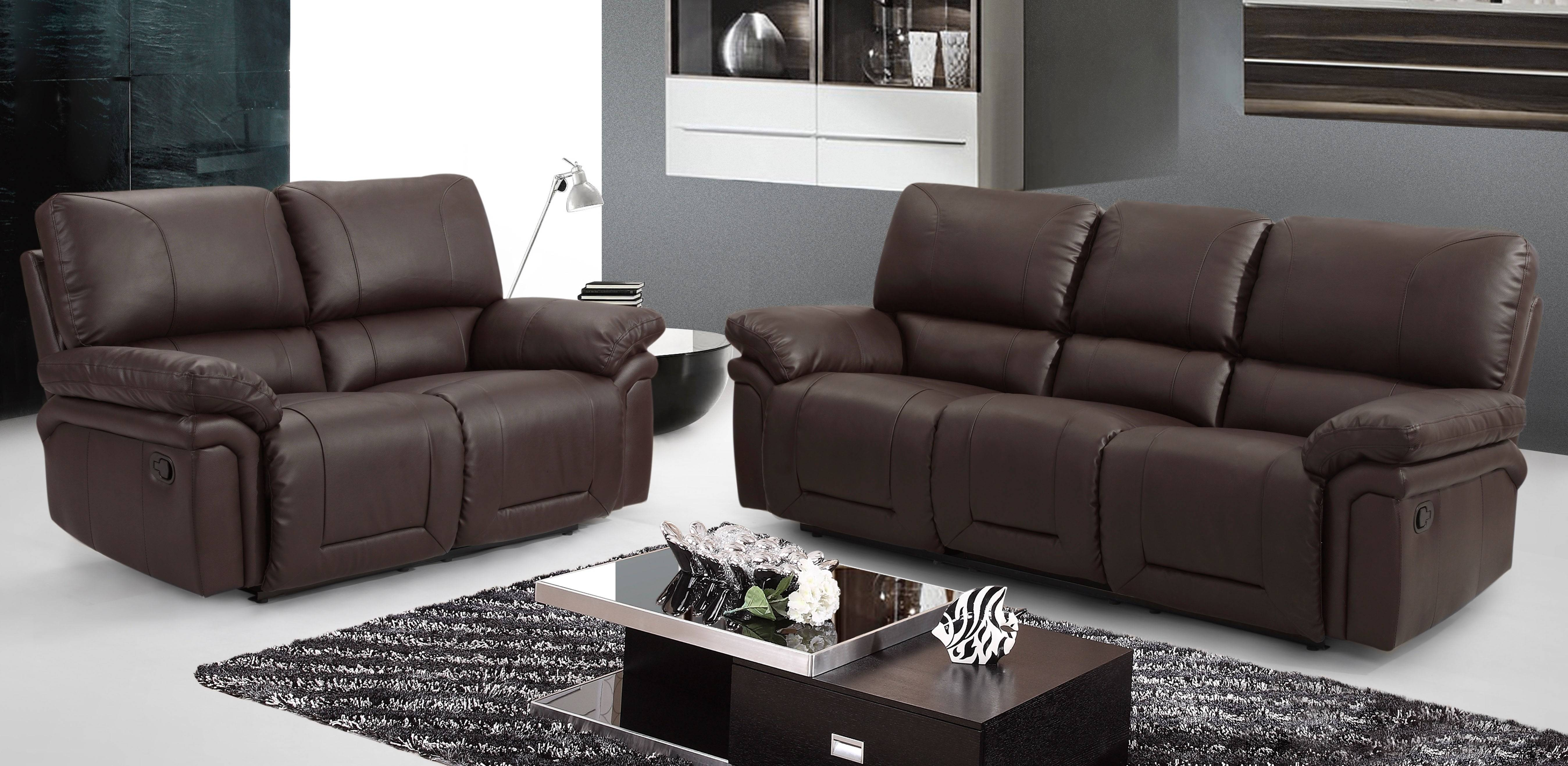 Furniture: Beautiful Sectional Sofas Cheap For Living Room inside Cool Cheap Sofas (Image 11 of 30)