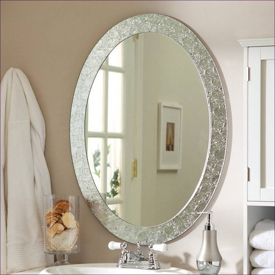 Furniture : Black Arched Window Mirror Massive Floor Mirror Large intended for Large Arched Mirrors (Image 8 of 25)