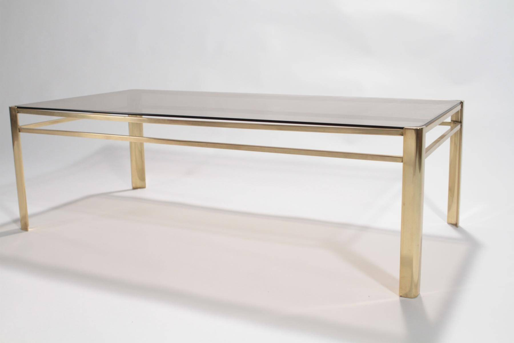 The best bronze coffee table glass top Coffee table top ideas