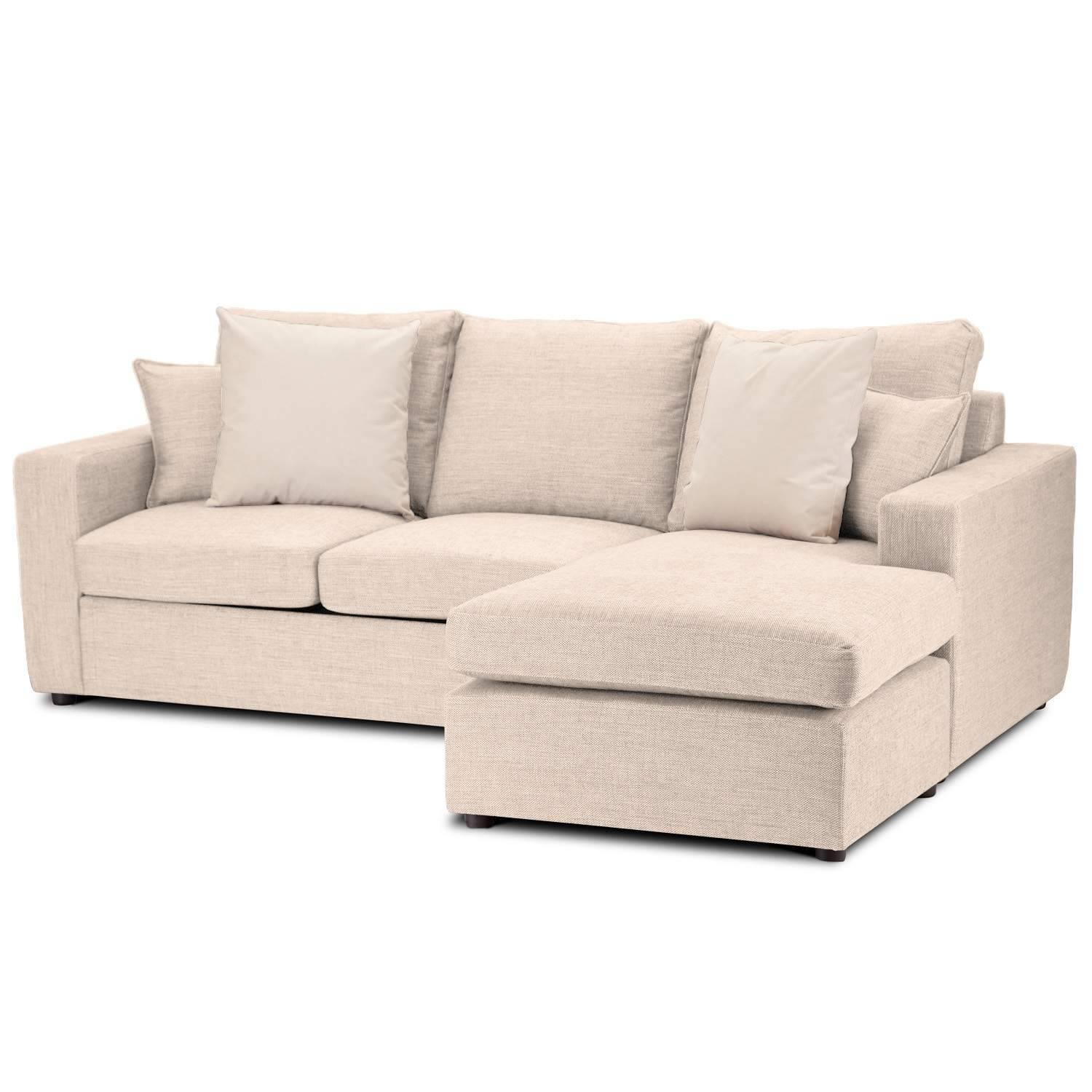 Furniture: Camden Sofa With Classic Style For Your Home regarding Sears Sofa (Image 2 of 25)