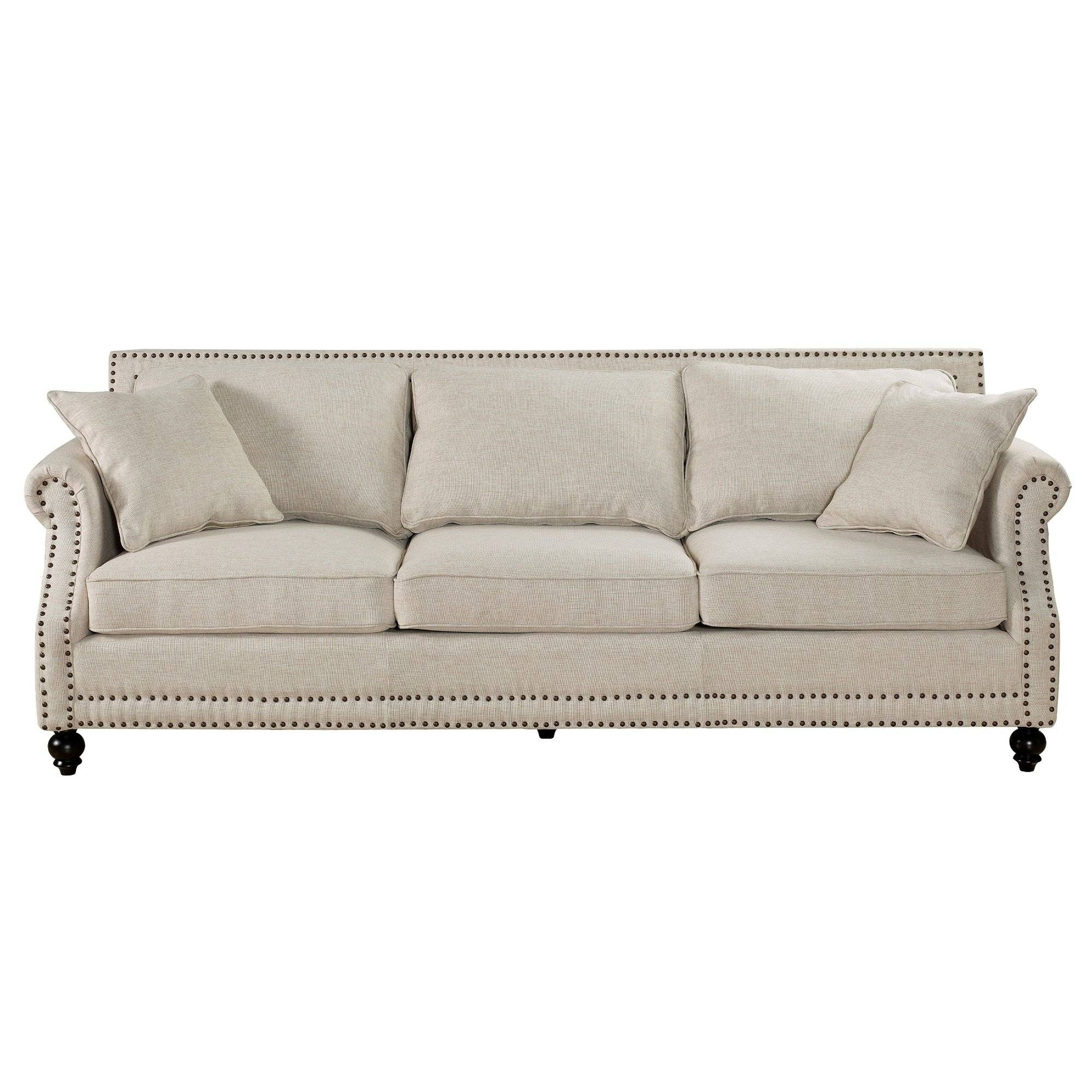 Featured Photo of Sears Sofa