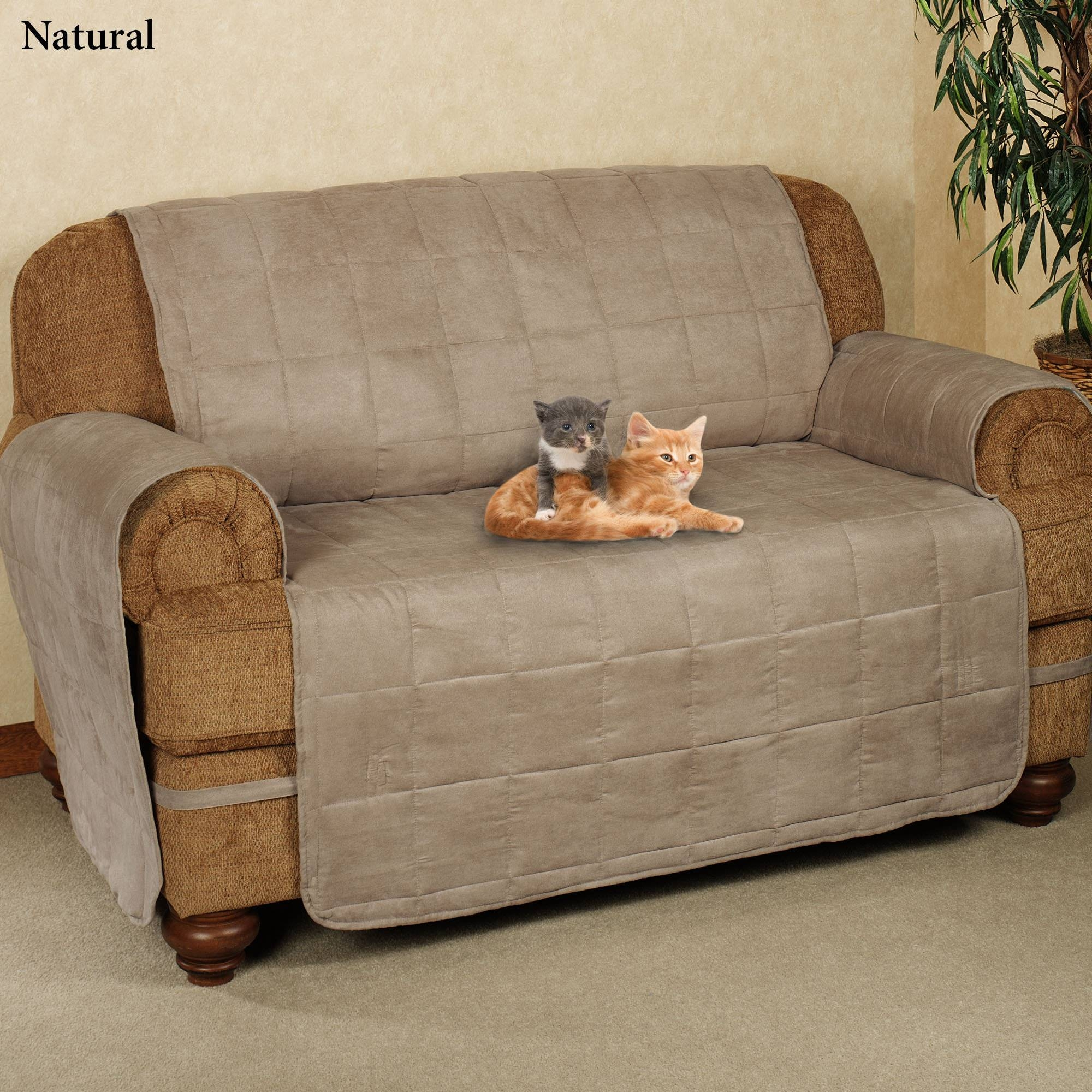 Chaise Lounge Sofa Walmart Chaise Lounge Slipcover Couch Covers
