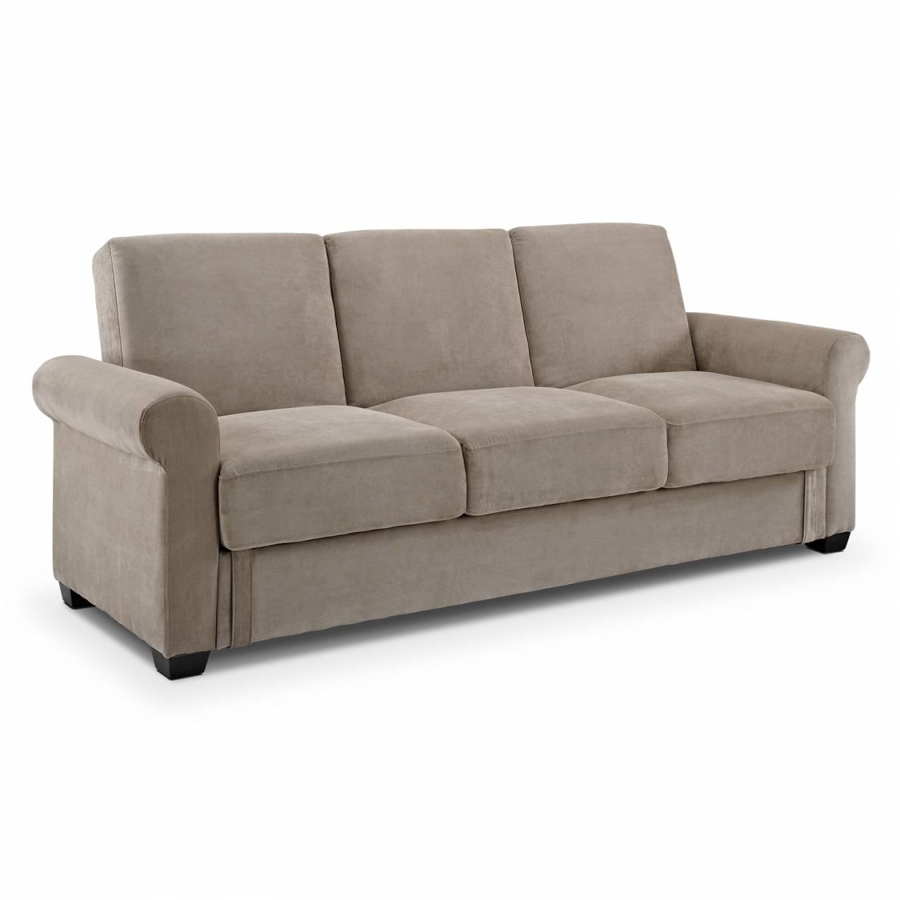 Furniture: Cheap Leather Couches | Sears Couch | Loveseats Under $300 for Sears Sofa (Image 5 of 25)