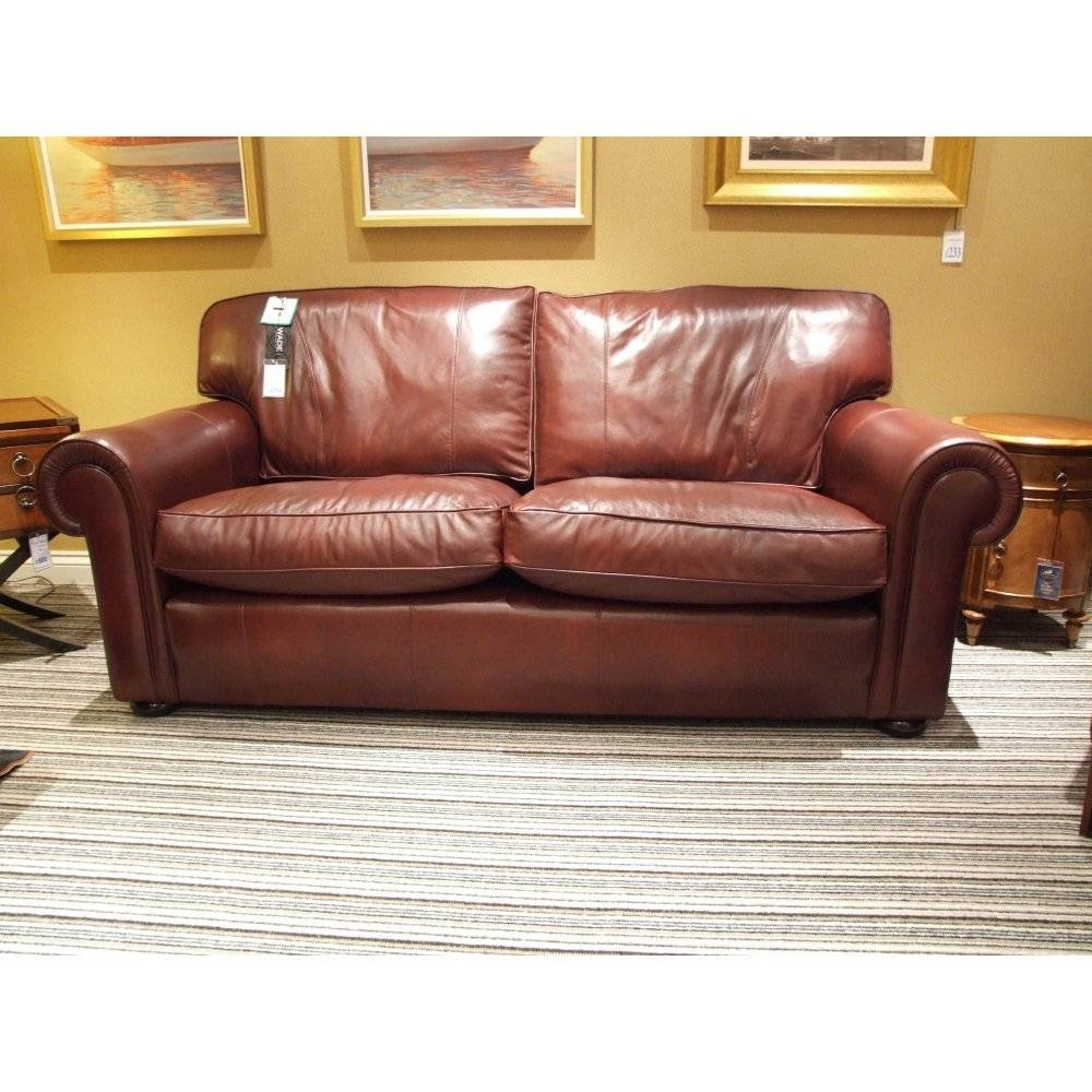 Furniture: Cheapest Sectional Sofas | Clearance Sectional Sofas in Closeout Sofas (Image 9 of 30)