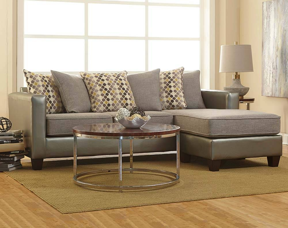 Furniture: Cheapest Sectional Sofas | Clearance Sectional Sofas within Closeout Sectional Sofas (Image 14 of 30)