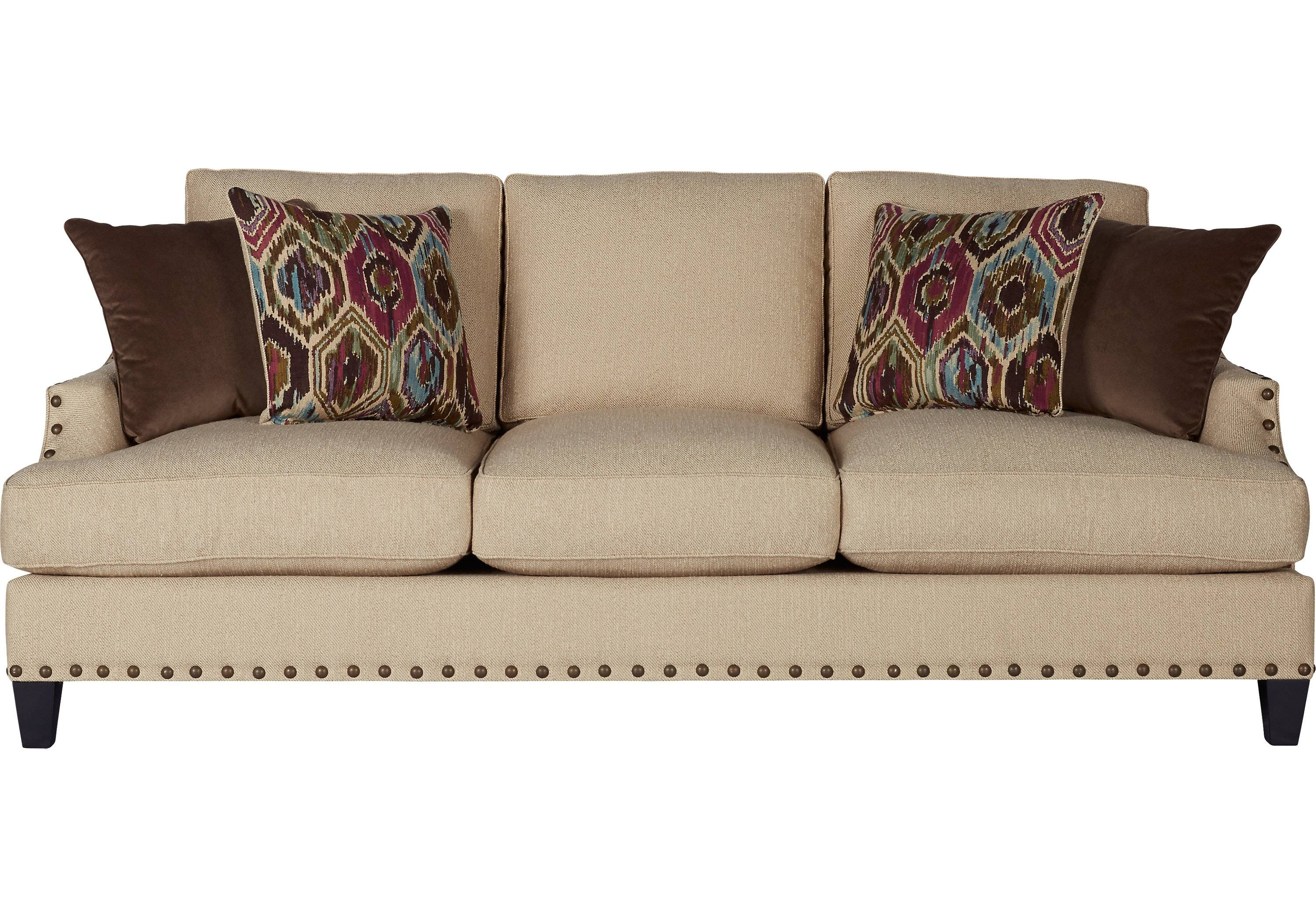 Furniture: Cindy Crawford Sectional Sofa For Elegant Living Room for Cindy Crawford Home Sectional Sofa (Image 20 of 30)