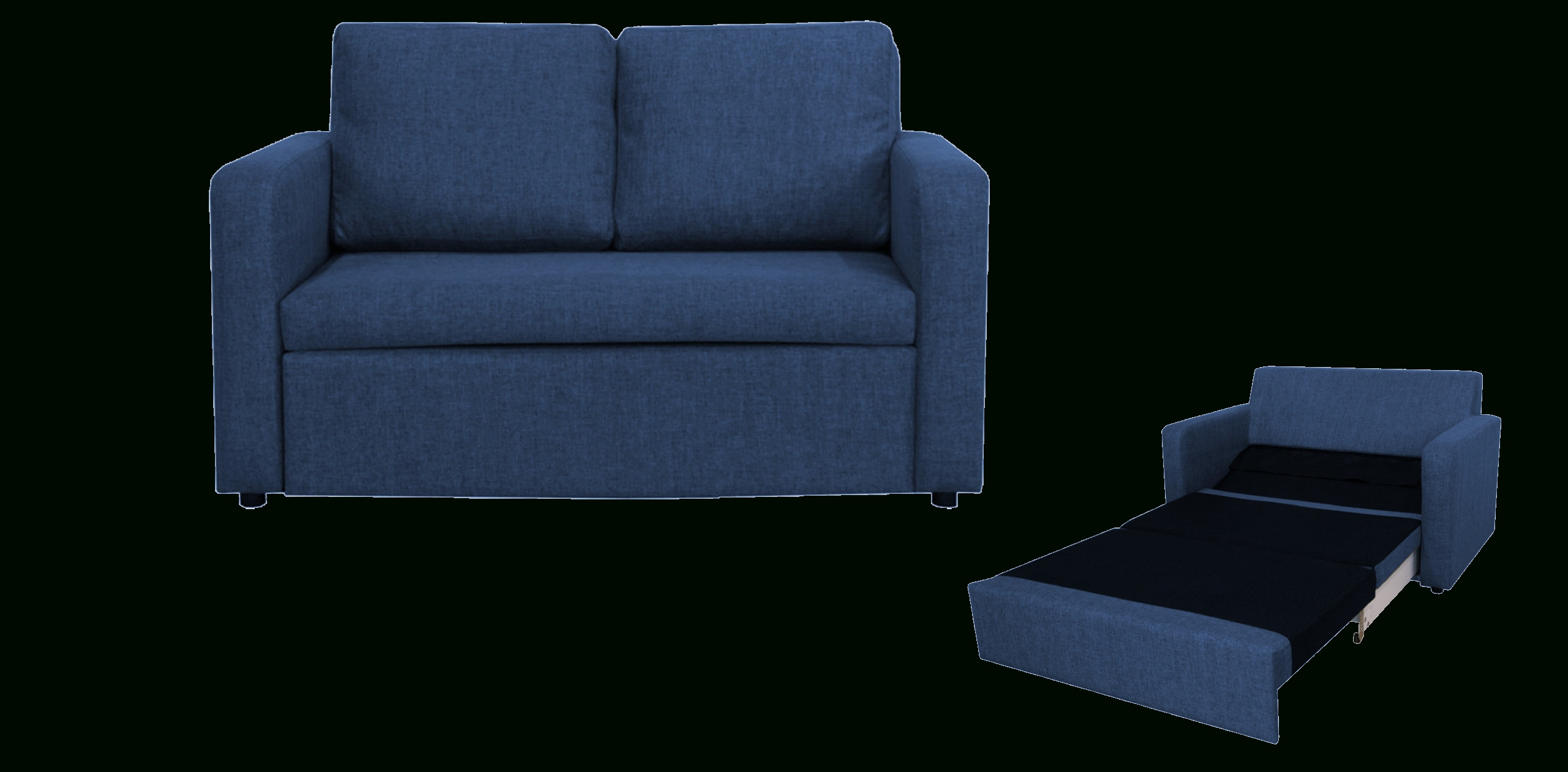 Furniture: Click Clack Sofa Big Lots | Target Sofas Futons | Futon in Big Lots Sofa Bed (Image 12 of 30)
