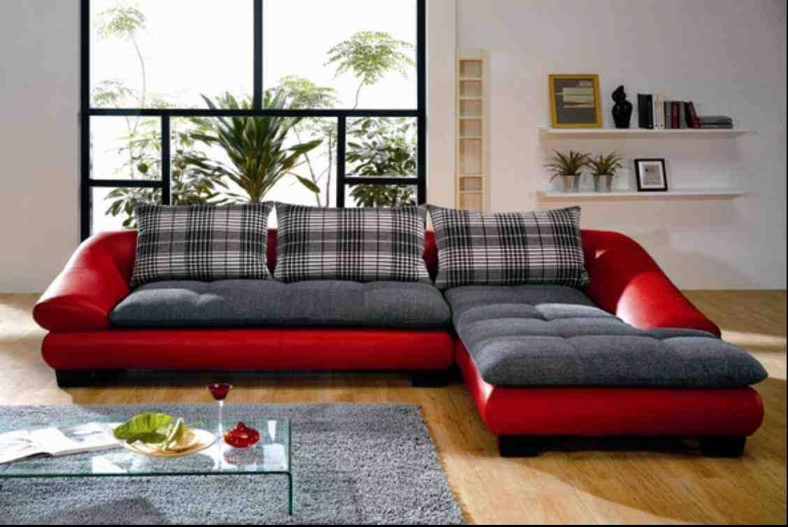 Furniture: Click Clack Sofa Big Lots | Target Sofas Futons | Futon regarding Big Lots Sofa Bed (Image 13 of 30)
