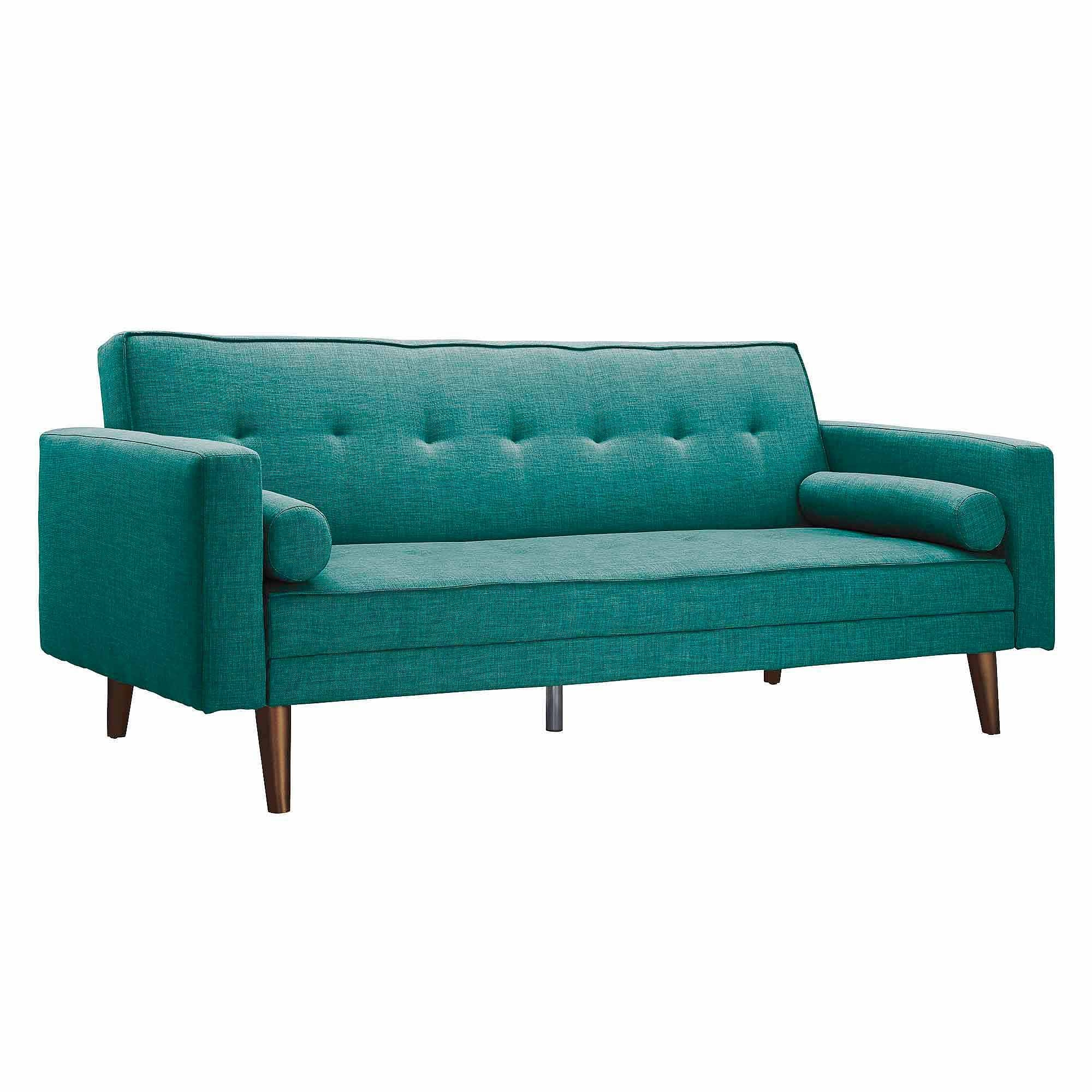 Furniture: Comfort Inflatable Furniture Walmart For Your Relaxing with regard to Aqua Sofa Beds (Image 17 of 30)