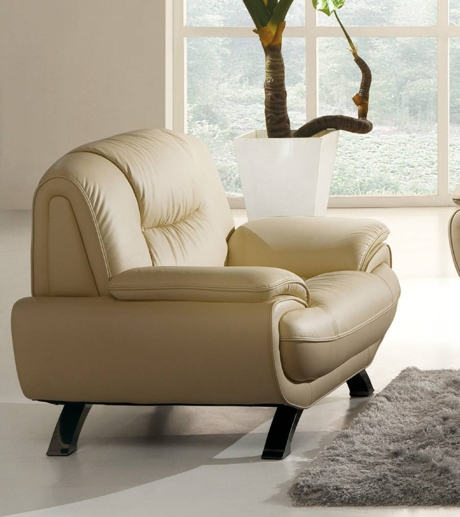 Furniture : Comfortable Chair And Sofa Colon Sofa Plus Wooden Legs with Ergonomic Sofas And Chairs (Image 18 of 30)