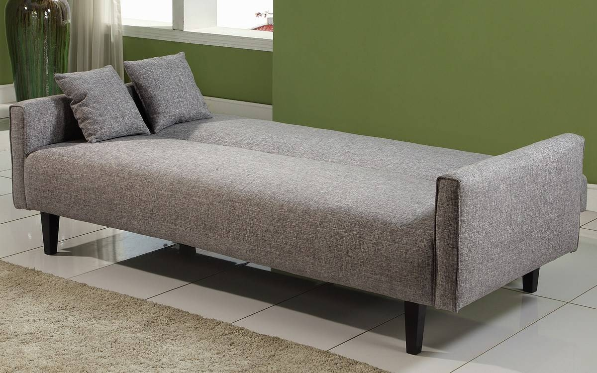 Furniture: Comfortable Cheap Sofa Beds Design — Exposure-Gallery within Cheap Sofa Beds (Image 10 of 30)