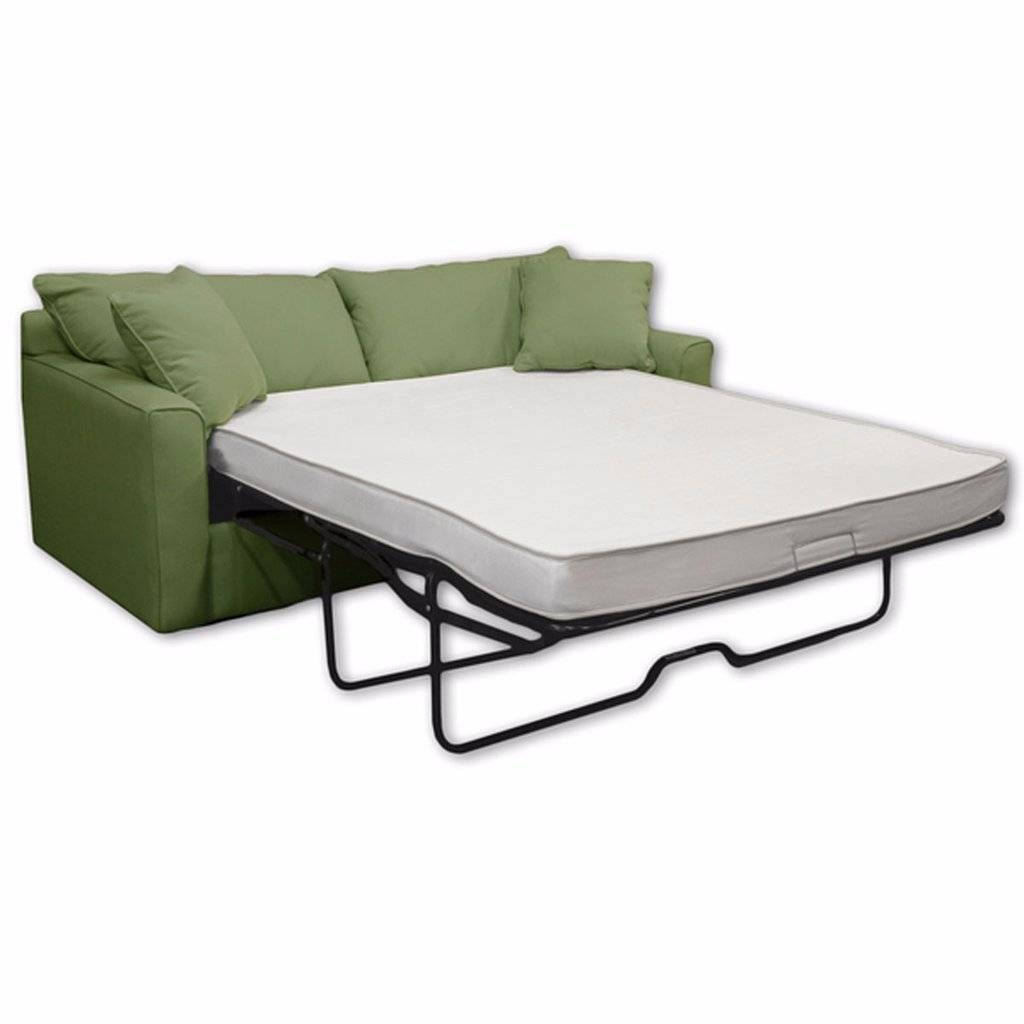 Furniture: Comfortable Tempurpedic Sleeper Sofa For Relax Your Within King Size Sleeper Sofa Sectional (View 24 of 30)