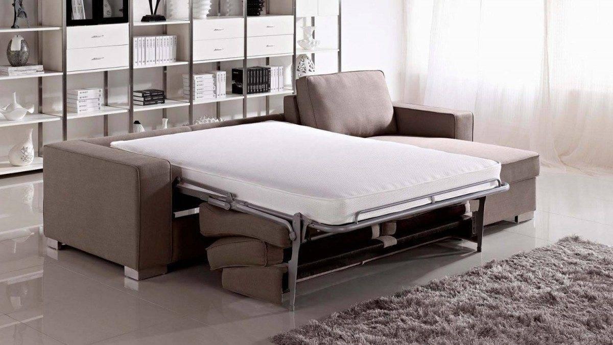Furniture: Comfortable Tempurpedic Sofa Bed For Cozy Living Room regarding King Size Sleeper Sofa Sectional (Image 9 of 30)
