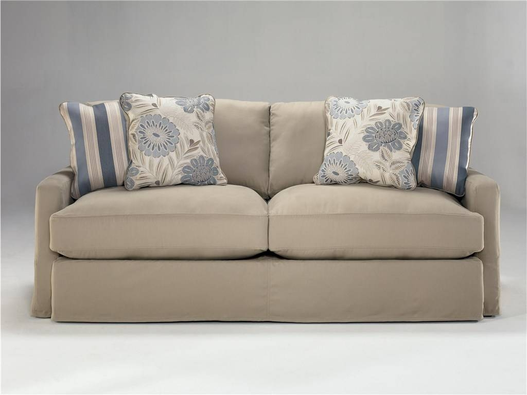 Furniture: Comfortable Tempurpedic Sofa Bed For Cozy Living Room Within King Size Sleeper Sofa Sectional (View 20 of 30)
