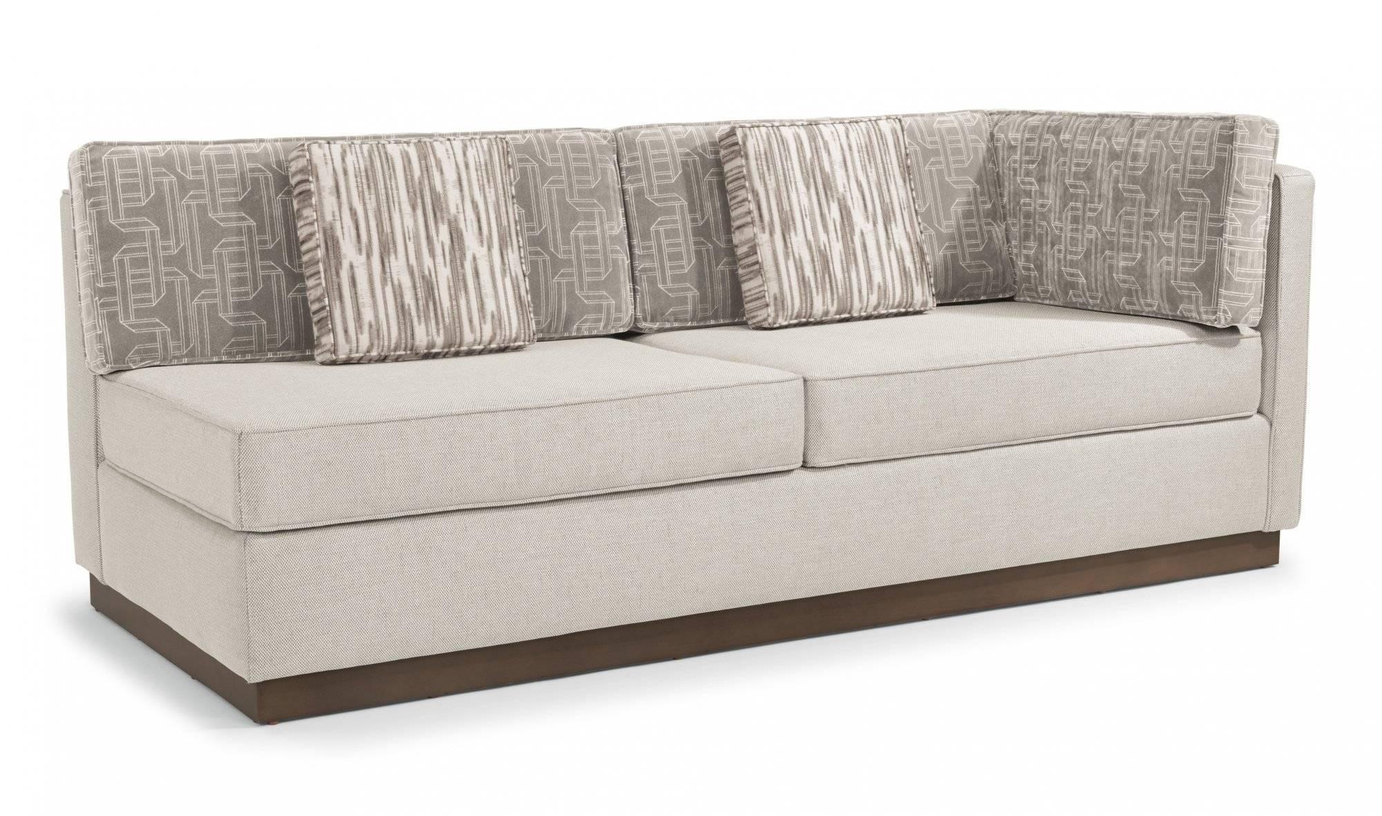 Furniture: Comfy Design Of Tempurpedic Sleeper Sofa For Modern regarding Twin Sleeper Sofa Chairs (Image 10 of 30)