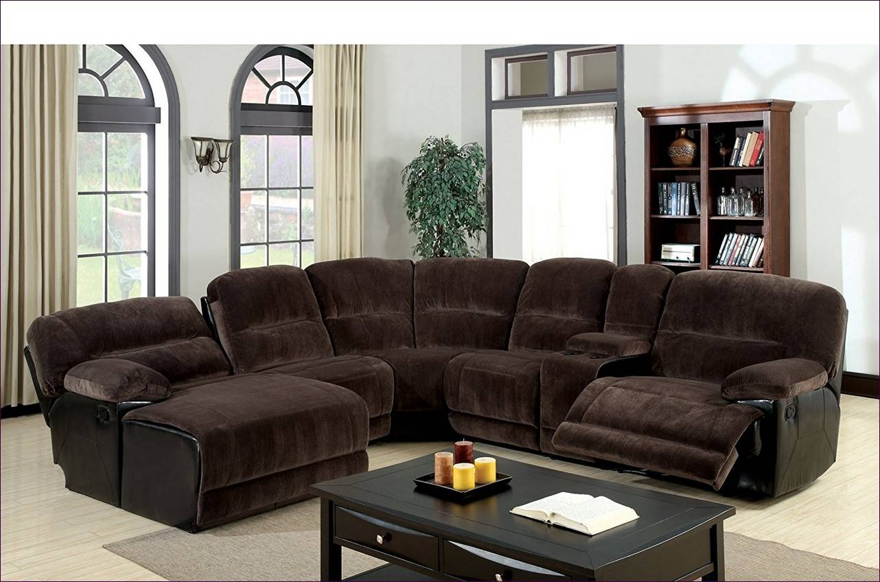 Furniture : Compact Sectional Grey Sectional Luxury Sectional with regard to Expensive Sectional Sofas (Image 13 of 30)