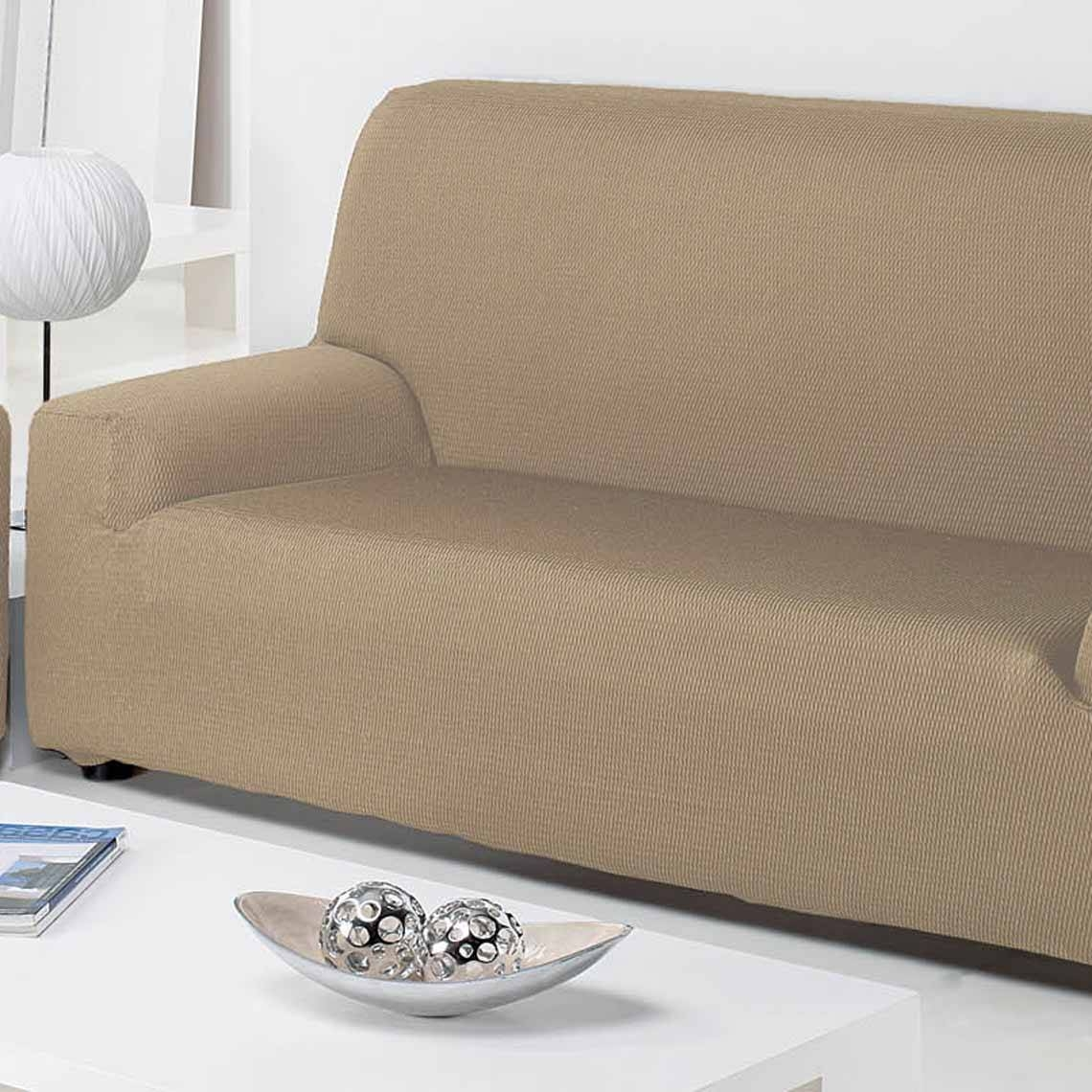 Furniture: Cool Stretch Sofa Covers To Protect And Renew Your Sofa Within Sofa Armchair Covers (View 6 of 30)