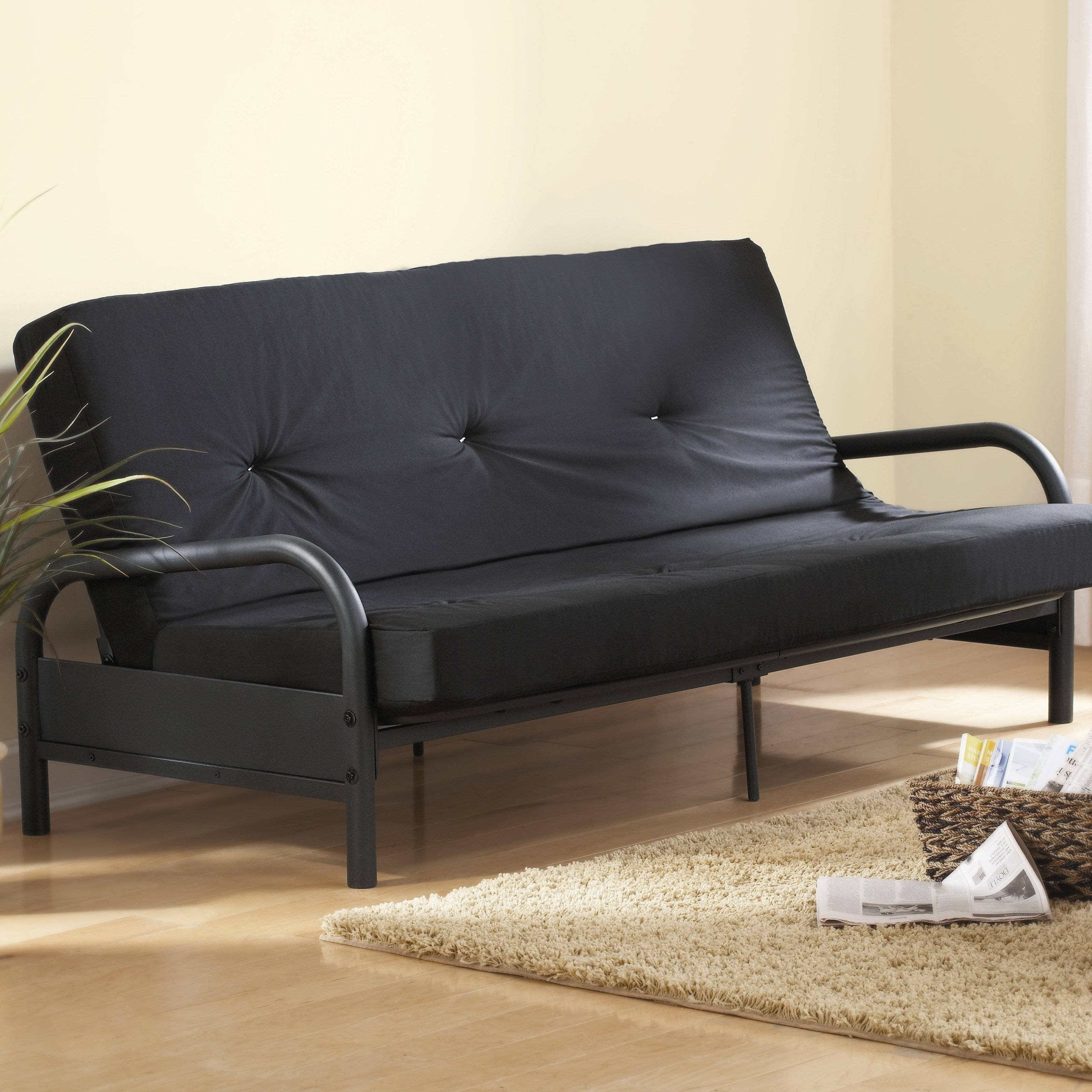Furniture: Couch Covers At Walmart To Make Your Furniture Stylish in Wallmart Sofa (Image 10 of 25)