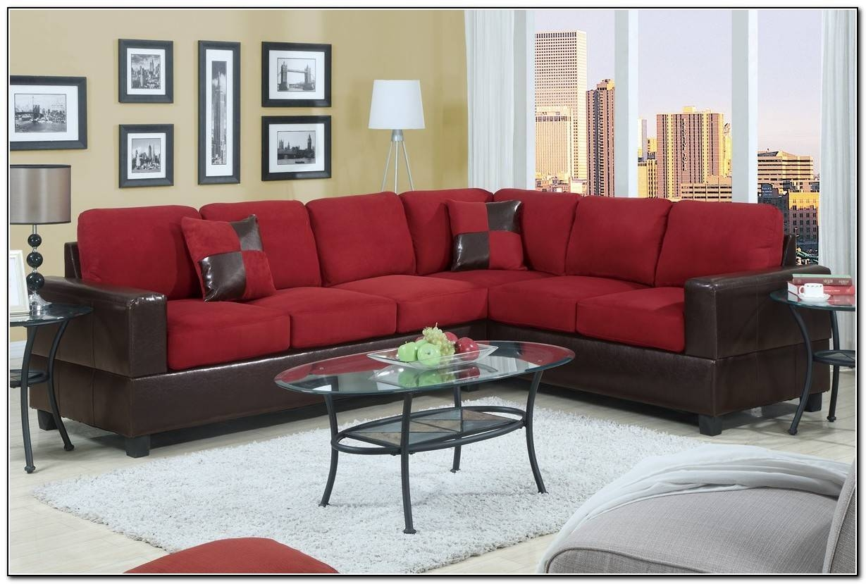 Furniture: Couch Covers At Walmart To Make Your Furniture Stylish with Sectional Sofa Covers (Image 4 of 25)