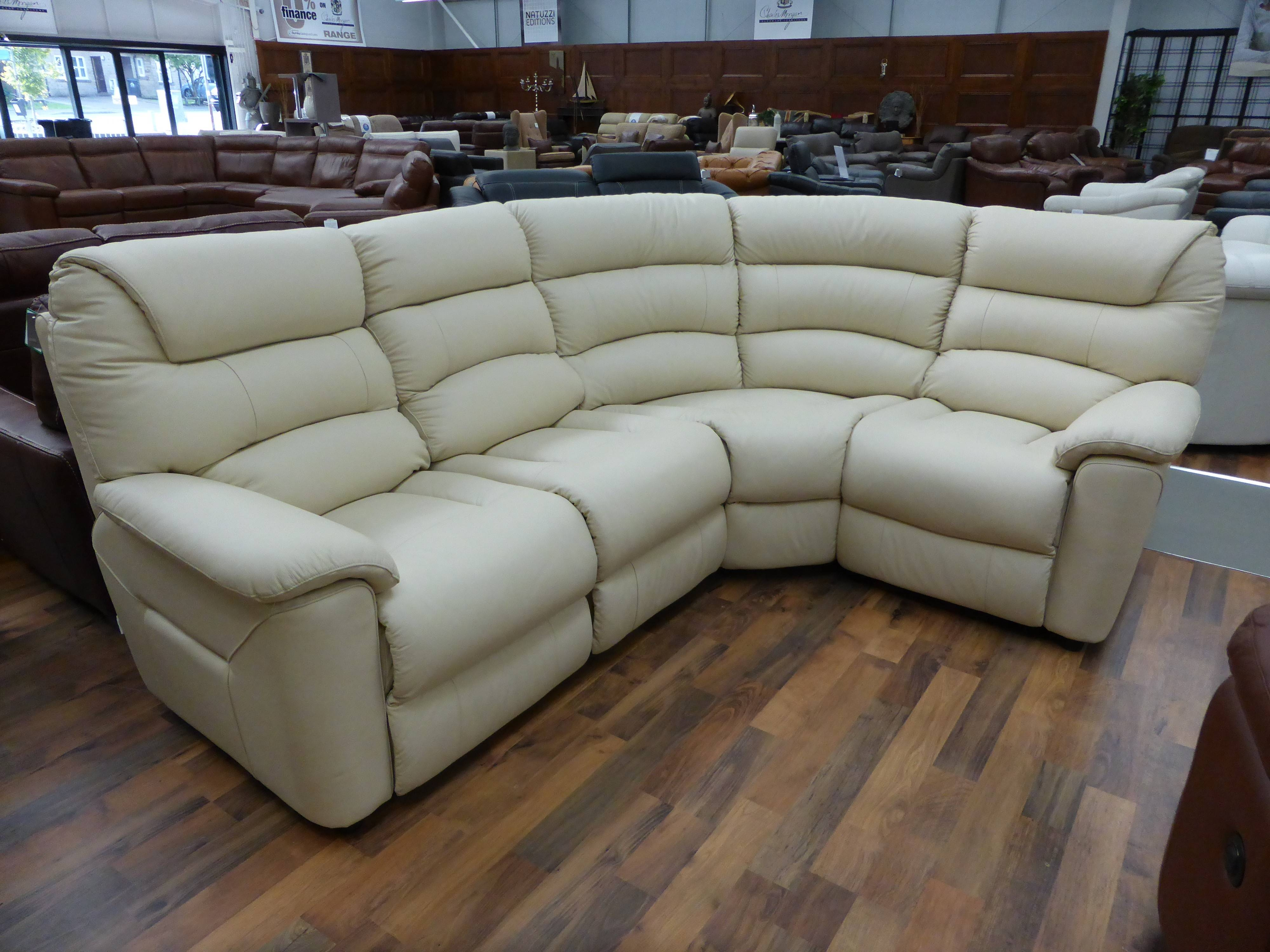 25 The Best Lazyboy Sectional Sofa