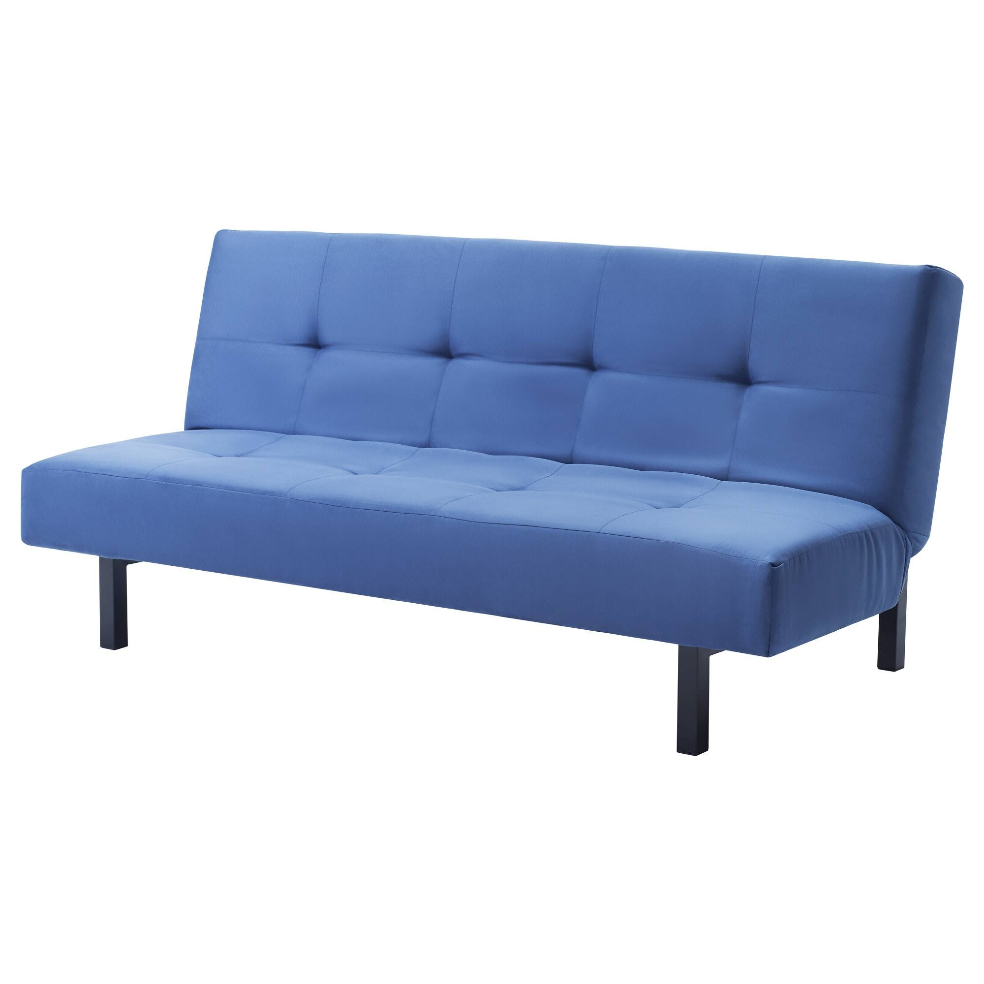 Furniture: Cozy Sleeper Sofa Ikea For Best Sleeper Sofa Ideas throughout Mini Sofa Beds (Image 7 of 30)