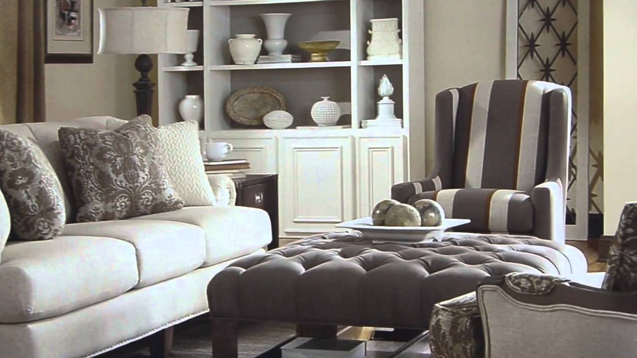 Furniture: Craftmaster Furniture | Craftmaster Chairs with regard to Craftmaster Sectional Sofa (Image 18 of 30)