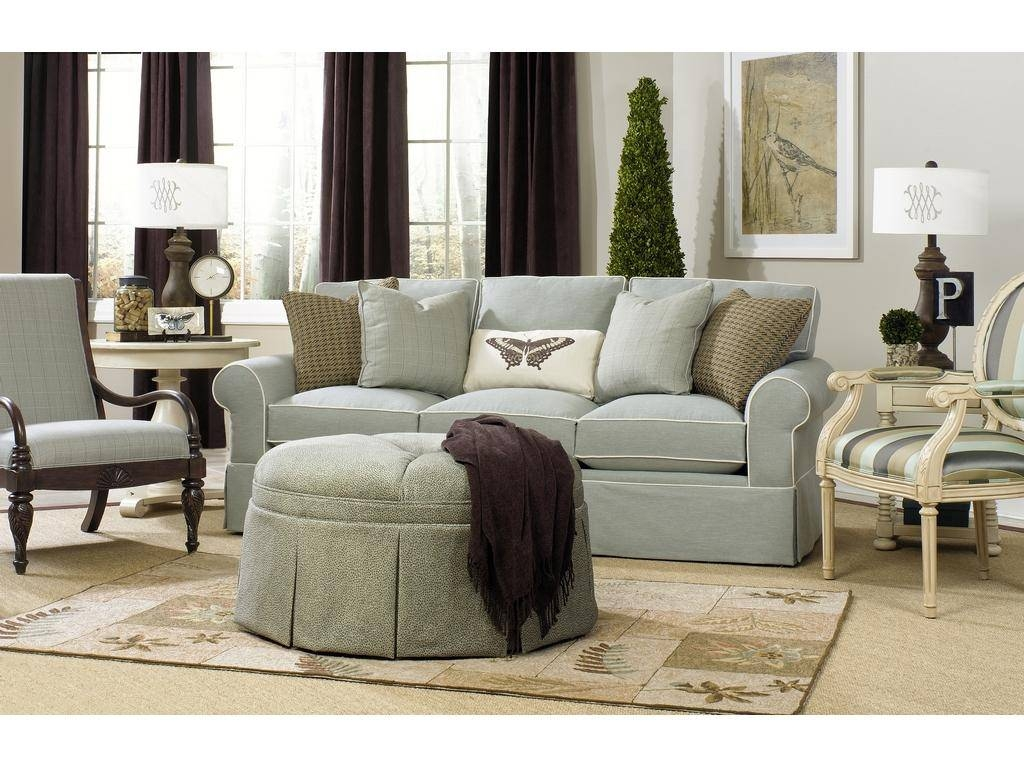 Furniture: Craftmasters Furniture | Craftmaster Furniture regarding Craftmaster Sectional Sofa (Image 20 of 30)