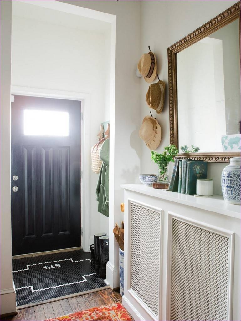 Furniture : Discount Floor Mirrors Gray Full Length Mirror White throughout White Arched Window Mirrors (Image 15 of 25)